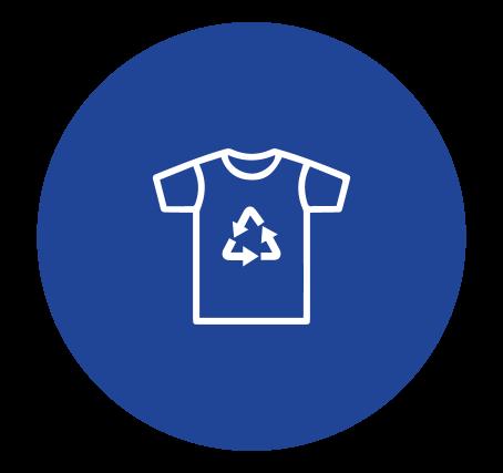 oude-kleding-recycle-enschede-eurotrades