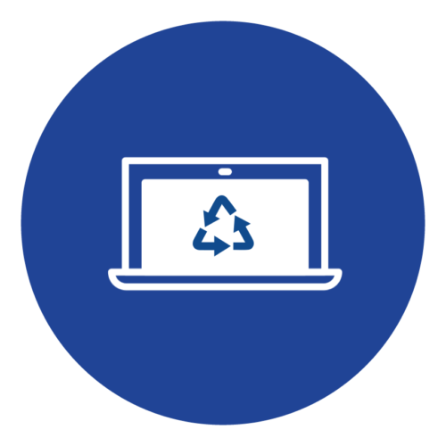 ict-recycling-enschede-eurotrades
