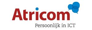 atricom