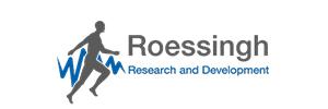 roessingh-r&d